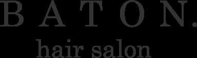 大分の海辺の美容室|BATON. hair design|バトンヘアーデザイン